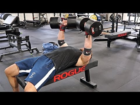 lifting-heavy-on-keto?