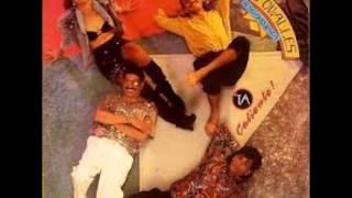 Luis Ovalle & Orquesta - Si quieres tu quiero yo