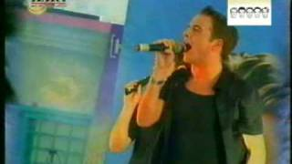 Download Westlife - If I Let You Go (Kuala Lumpur 2000) MP3 song and Music Video