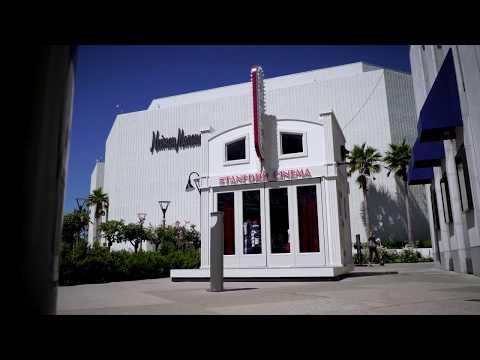 STANFORD CINEMA