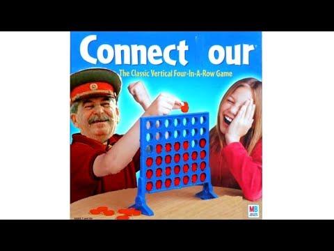 Connect Four Memes 2