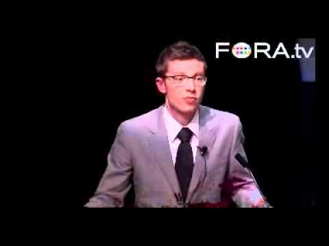 Jonah Lehrer How We Decide