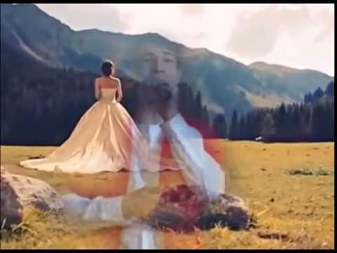 "Ансамбль ""Азербайджан"" , солист Гидаят Сеидов."