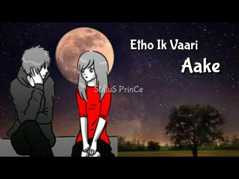 Narazgi Khan Saab Whatsapp Status Video