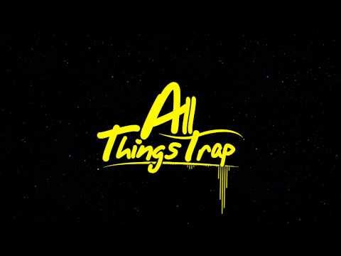 Tropkillaz - Boa Noite (JSTJR Remix)