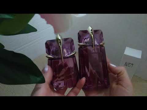 14_Секрет!!! Мой любимый интернет-магазин парфюмерии!...Orental.ru.