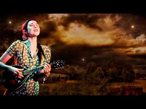 LISA HANNIGAN Braille (Demo) - YouTube