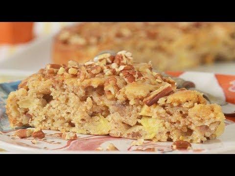 apple-cake-recipe-demonstration---joyofbaking.com