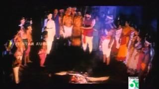 Madhumathi Full Movie HD Quality Video Part 1