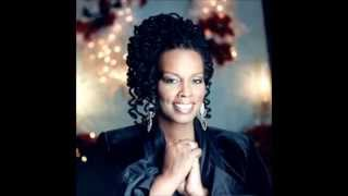 Watch Dianne Reeves Key Largo video