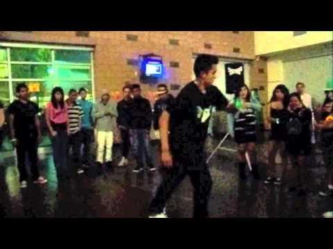 latino club.mov