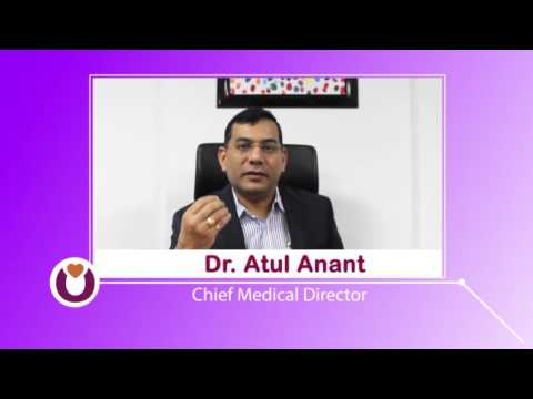 Creating Health Awareness by Dr. Atul Anant, Chief Medical Director, axon MEDICA
