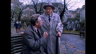 Старики-разбойники. Лучшие эпизоды. HD