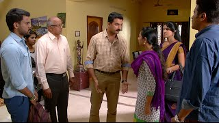 Deivamagal Episode 855, 24/02/16
