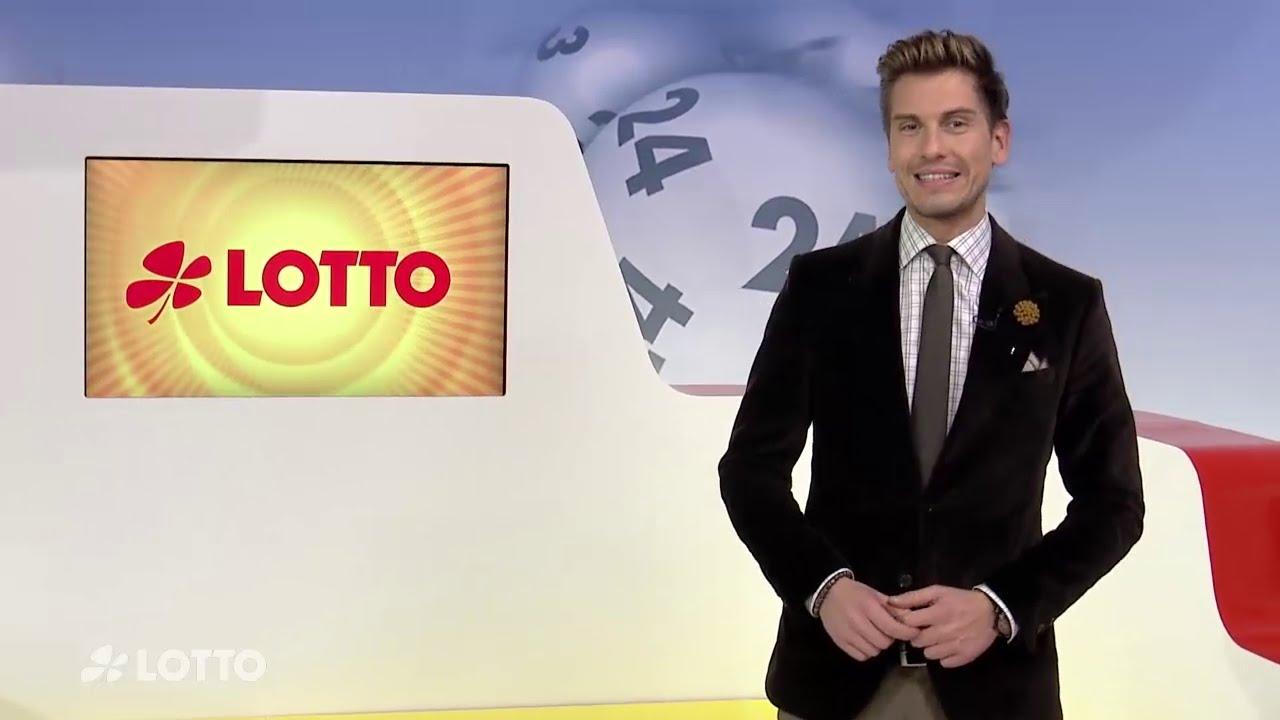Lottozahlen Vom 4.4