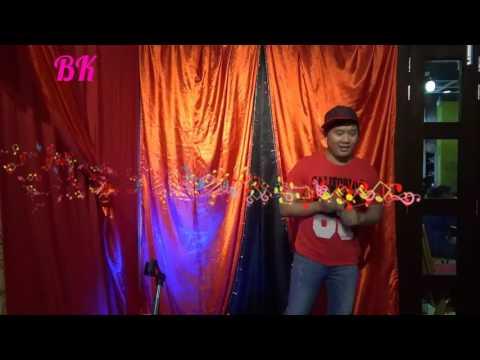 Bk karaoke challenge 86
