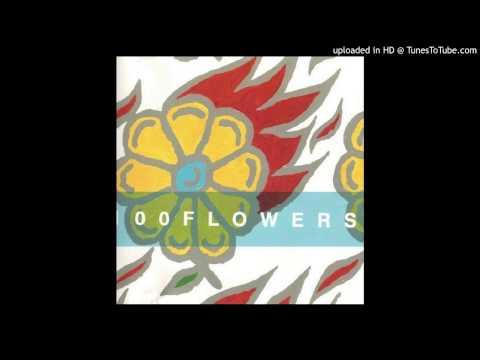 100 Flowers - Bunkers