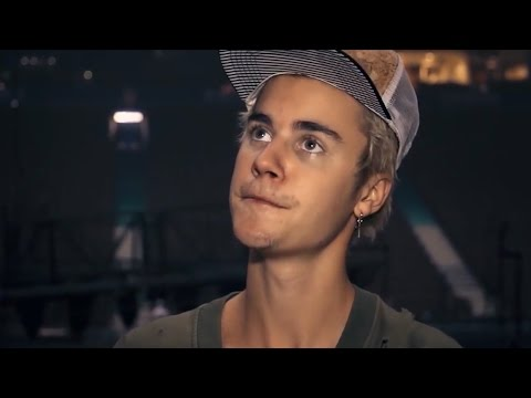 Justin Bieber Opens Up About How His Fans...