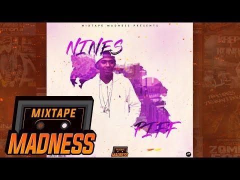 Nines - Piff #BlastFromThePast | @MixtapeMadness