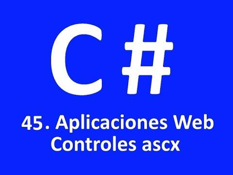 Kentico cms tutorial 4. 1.