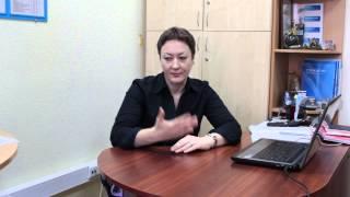 Отзыв об аппарате ДЭНАС. Как Светлана из Перми помогла своему ребенку после операции на почках