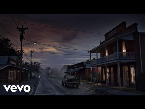 Zac Brown Band - Remedy
