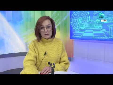 Live: Коронавирус. Киров. 07.04.2020
