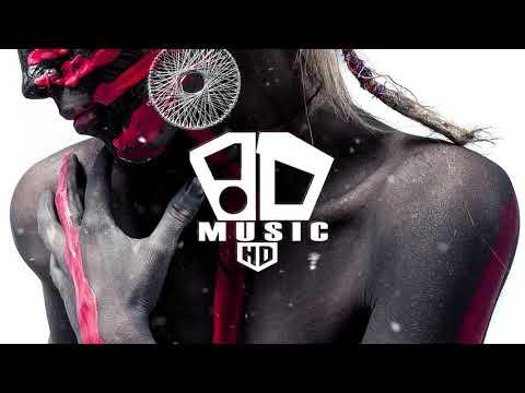 Rihanna - Work ft. Drake   8D Audio