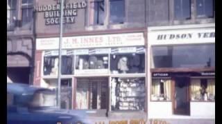 Bygone Days (Coatbridge) Part 1