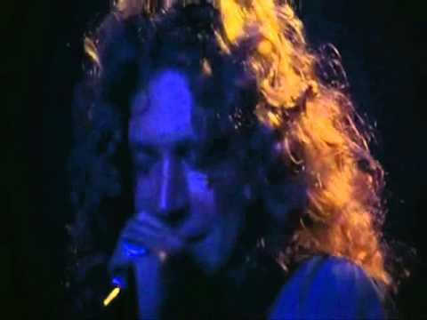 Led Zeppelin - Stairway to heaven Legendado and lyrics