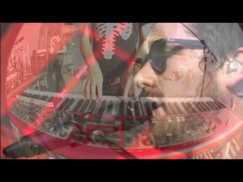 bastille - the driver firefly festival
