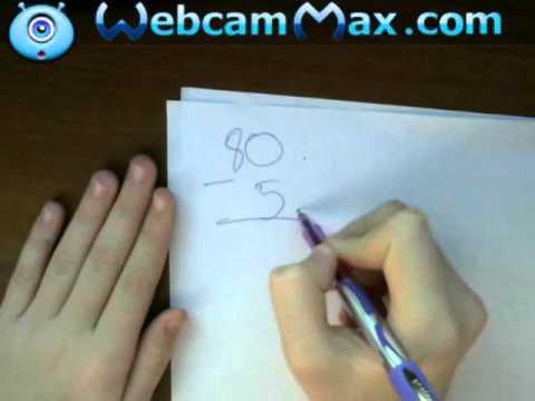 Упражнение 1174. Вариант А. Б. В. Г.  Математика 6 класс Виленкин Н.Я.