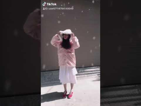 Áo Khoác Trần Bông Siêu ấm 2 Màu Hồng/be