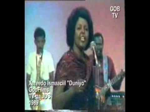 heeso somali xul ah mp3 download