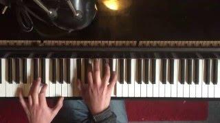 desire. nirvana.piano.
