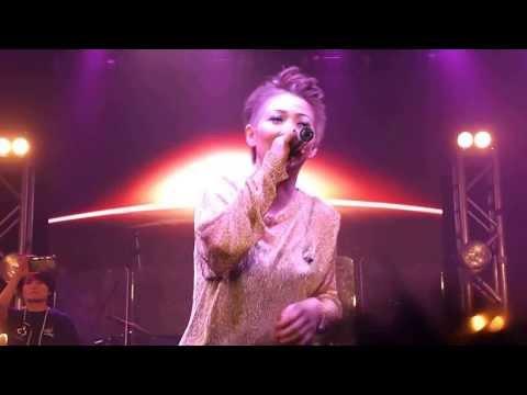 Shino Lin 2013-10-19 Encore