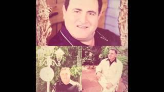 Aram Asatryan Sharan 2 Audio 1991