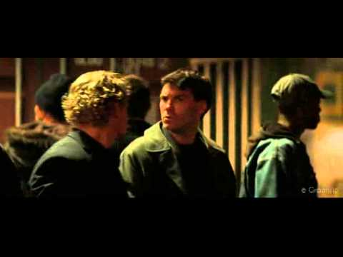 Batman Entry - Batman Begines HD from YouTube · Duration:  3 minutes 16 seconds