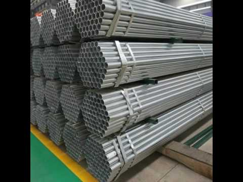 High Quality square steel pipe 50x50 In Malaysia