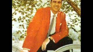 Johnny Horton - Ridin The Sunshine Special