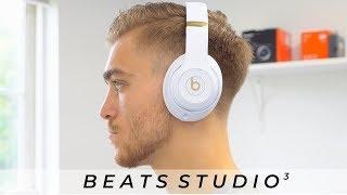 Beats Studio 3 Review (2019) | The Best All Around Headphones