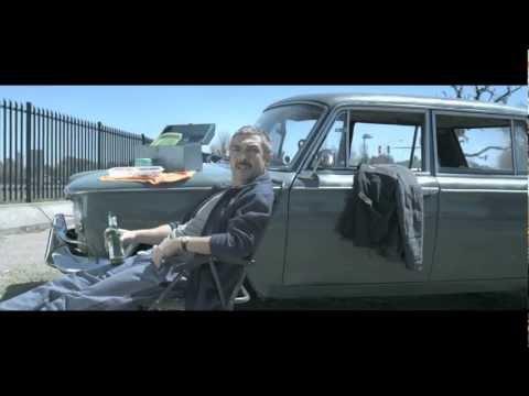 Cosa Piove dal Cielo? (Cuento Chino) – Trailer Italiano Ufficiale