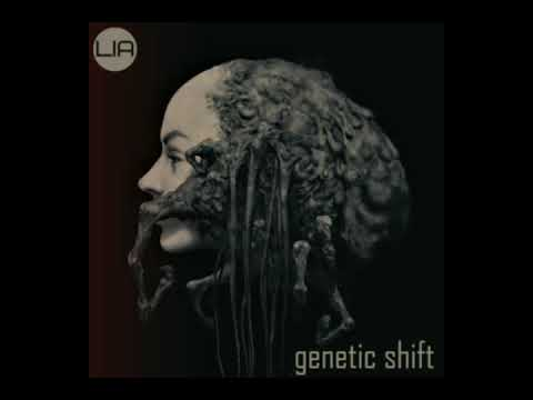 LIA - Genetic Shift