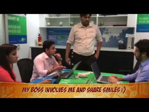 Humor at Work  | Hotel Accounting