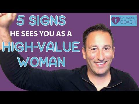 MEET HEAD COACH FOR WOMEN SHARNIE | CHENGI'S WORLD from YouTube · Duration:  15 minutes 19 seconds