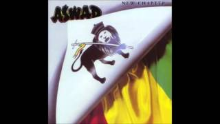 Watch Aswad Love Fire video
