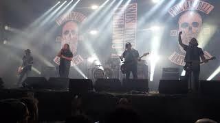 Phil Campbell and the Bastard Sons - Ringleader (Graspop '19)