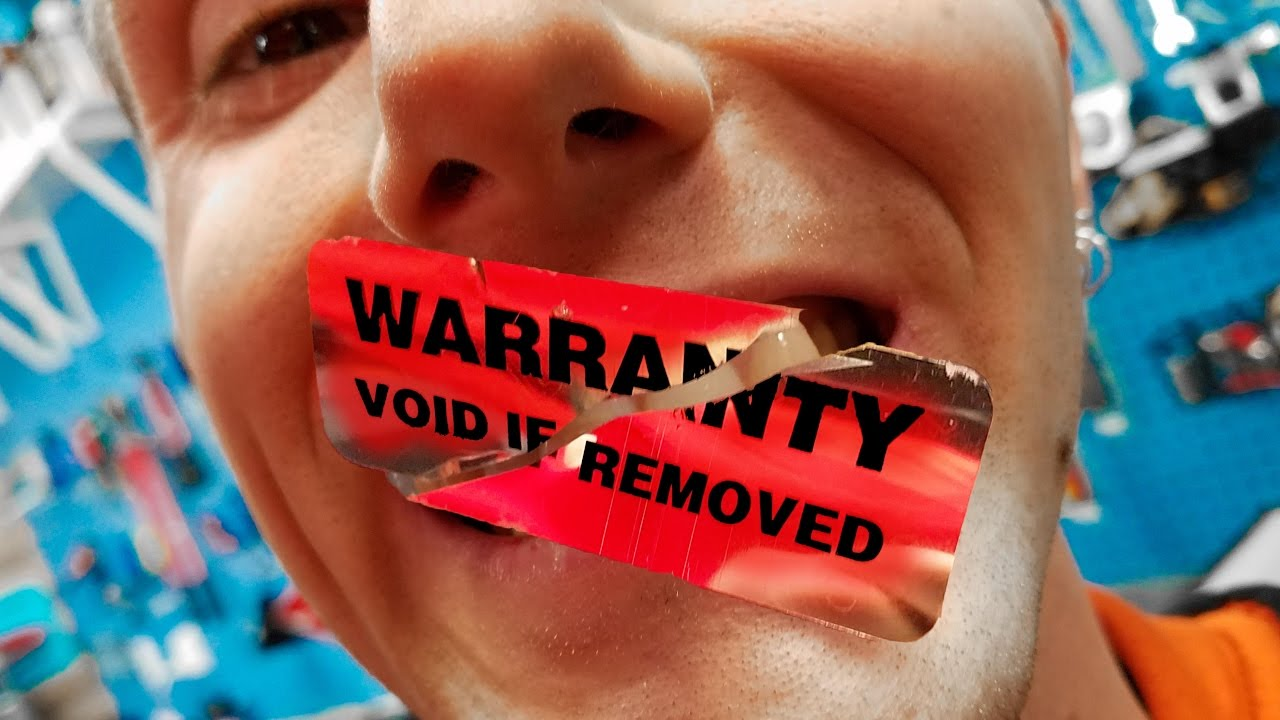 safely-remove-warranty-stickers