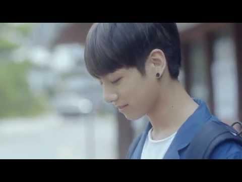 BTS (방탄소년단) - 'TodayIWill Go lang nang Go' Globe Prepaid Commercial Film