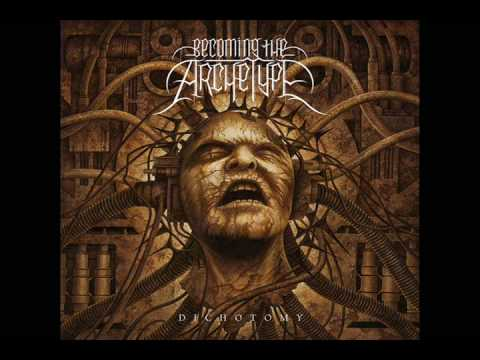 Becoming The Archetype - Ransom